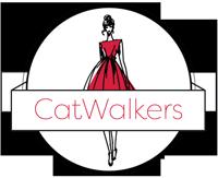 Cat Walkers